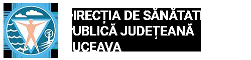 DSPSV Logo
